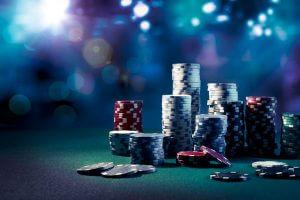 Live casino betalen