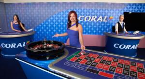 iDeal casino live